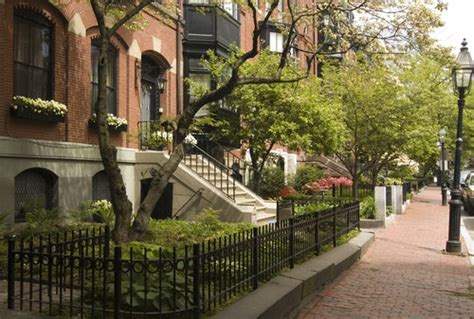 Property Value Records Record Boston Home Values For Sellers Bad For Buyers