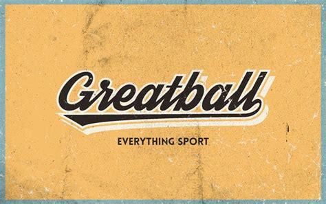vintage font design online 44 free retro fonts for vintage designs creative beacon