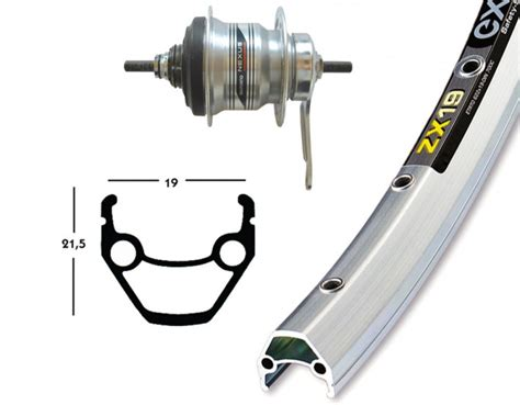 Hub Gear Shimano 7sp ridewill bike hinterrad 28x1 75 shimano nexus 7v