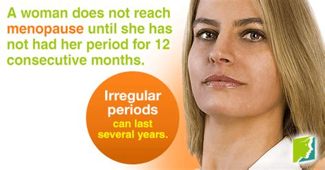 menopause treatments the perimenopause blog 3 months without period menopause diet dnsposts