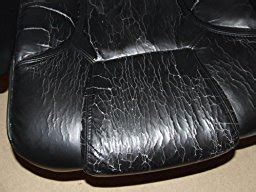 Julian Bowen Malmo Recliner And Footstool by Co Uk Customer Reviews Julian Bowen Malmo Recliner