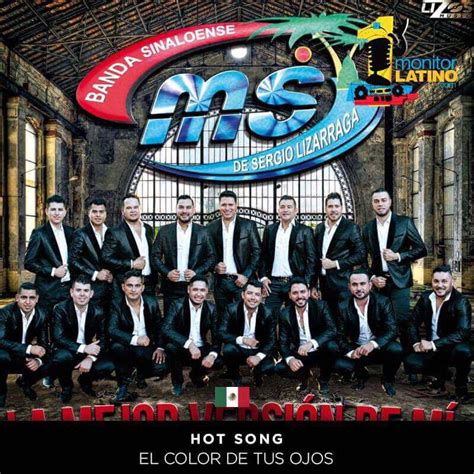 banda ms banda ms presented by la tricolor 99 5 fm salinas