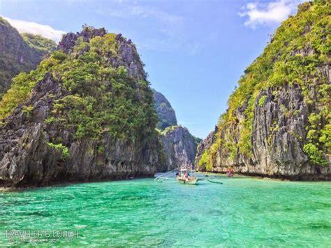 imagenes impresionantes tumblr lista impresionantes playas rodeadas por acantilados