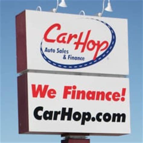 vallejo auto sales carhop auto sales finance 10 photos 24 reviews car