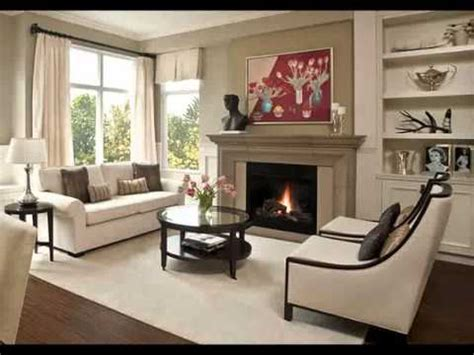 Living Room Decor Ideas For 2015 Living Room Ideas Martha Stewart Home Design 2015