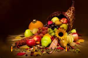 thanksgiving day 2017 sms text messages wishes thanksgiving 2017
