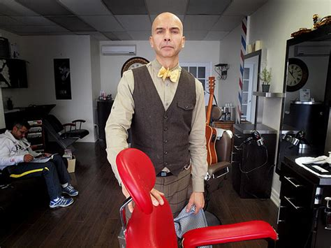 childrens haircuts downtown toronto the top 20 barber shops in toronto by neighbourhood