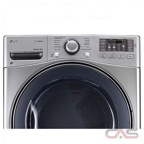home design story washing machine lg wm9000hva washing machine 4 lg washing machine panel