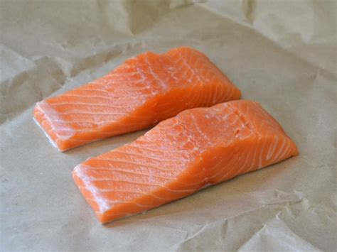 Seriously You Can Make Salmon In Your Dishwasher by Simple Healthy Recipes And Meal Ideas Genius Kitchen