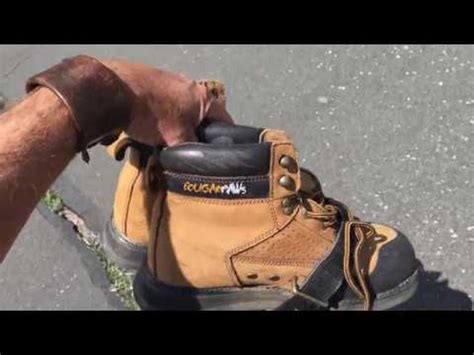 roof climbing shoes best roofing shoes paws