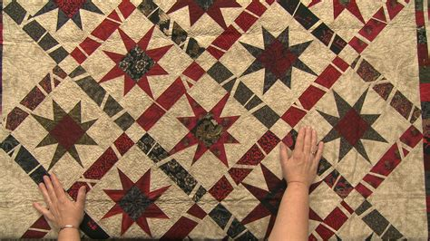 Starting A Quilt by How To Start A Quilt Where To Begin Quilting National