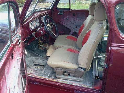 turners upholstery convertible top repair repacement and installers in nh me and mass