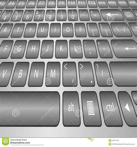 keyboard design background keyboard royalty free stock images image 29973769
