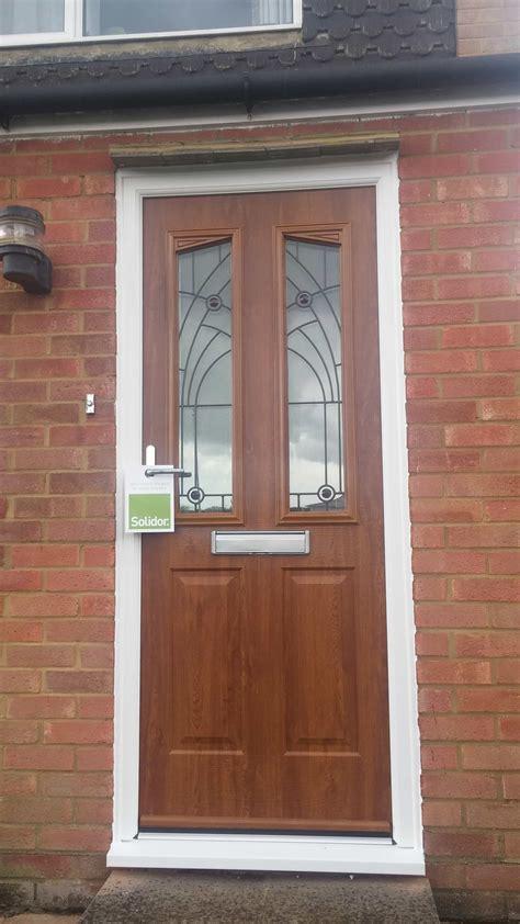 Replacement Exterior Door Front Entrance Doors Exterior Doors Replacement Surrey Dorking Glass