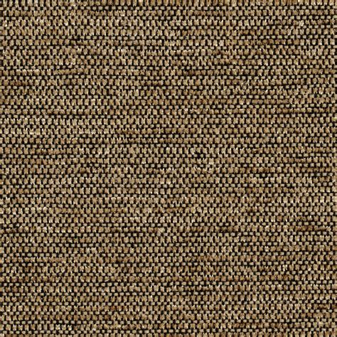 Tweed Upholstery by Beige Solid Tweed Upholstery Fabric