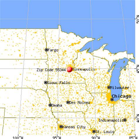 zip code map eden prairie mn 55344 zip code eden prairie minnesota profile homes