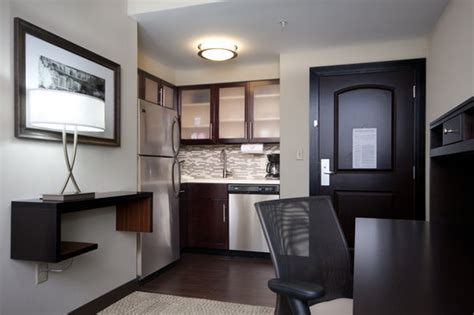 2 bedroom suites buffalo ny one bedroom suite with two beds 477sq ft picture of