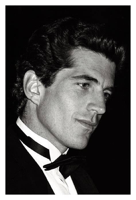 john f kennedy jr loveisspeed john f kennedy jr