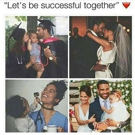 Moving In Together Meme - best 25 black relationship goals ideas on pinterest