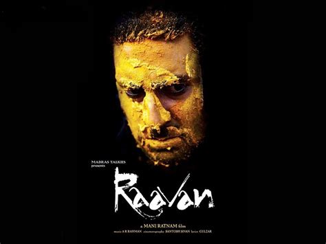 download ar rahman marhaba ya mustafa mp3 raavan songs download raavan songs free download ravan