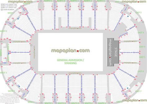 wembley arena floor plan wembley floor plan best free home design idea