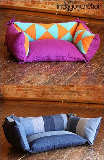 diy dog bed pillow 1000 ideas about dog beds on pinterest puppies a dog and dogs