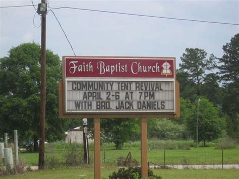 Unfortunate Church Pictures by 17 Best Images About Humor On Jokes And