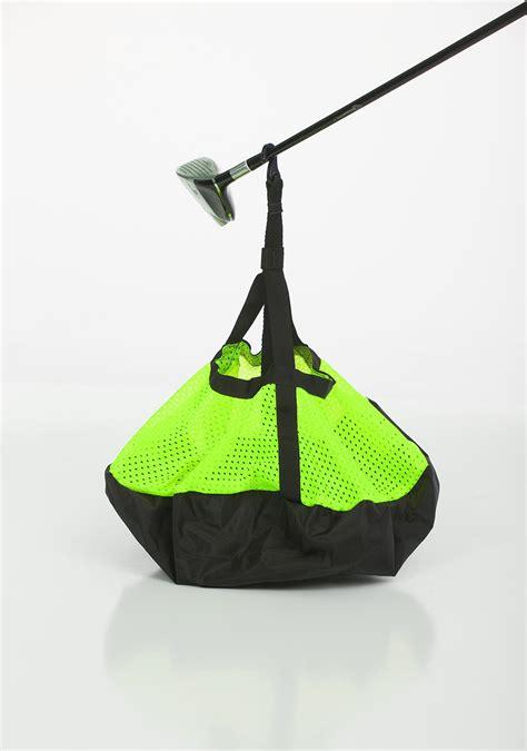 swing chute trainer golf training aid best golf swing trainer increase club