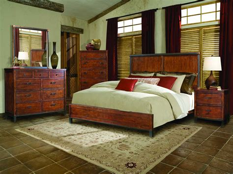 headboards for queen beds ideas this diy headboard ideas metal headboard sleigh queen