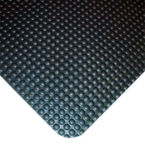 Used Rubber Mats by Anti Fatigue Mats Anti Fatigue Mats Chair
