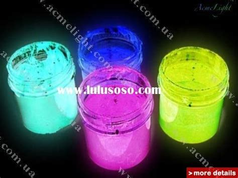 glow in the paint bulk 104 best images about glow in the paint on