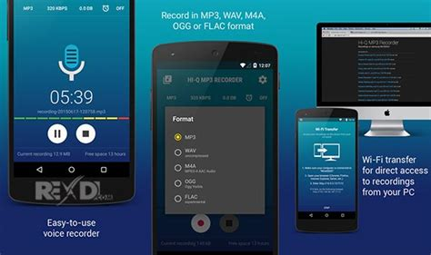 hi q mp3 recorder apk hi q mp3 voice recorder pro 2 1 1 apk for android