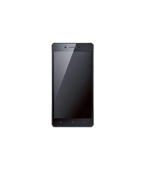 Tablet Oppo Neo oppo neo 7 16gb black snapdeal price phones deals at