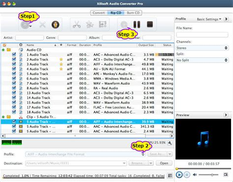 format converter cda to mp3 cda files to mp3 converter