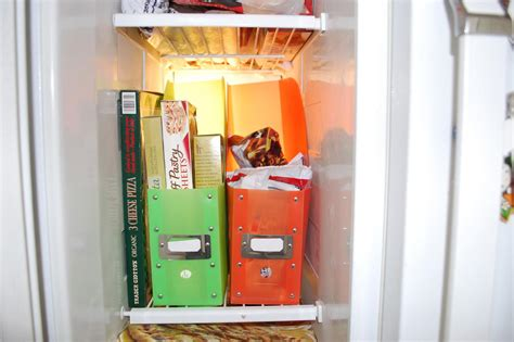 Handmade Storage Ideas - diy storage ideas creative storage ideas repurposed