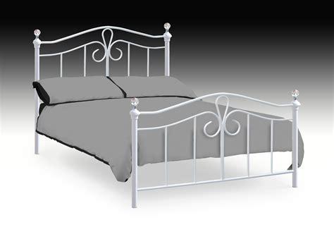 Metal Bed Frames Toronto 100 Metal Bed Frame Toronto Floyd 100 Chunky Wooden Bed Frames Uk Serene Parma Bed Bed Frames
