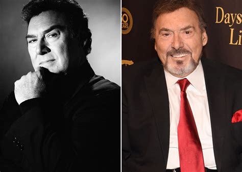 is stefano dimera leaving days 2016 blackhairstylecuts com days of our lives star who played iconic villain stefano