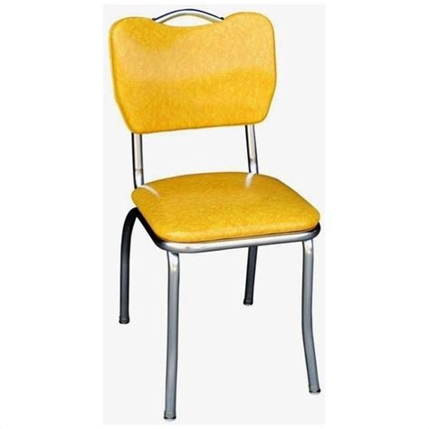 replacement stool seats and backs replacement seats and backs for chrome kitchen chairs