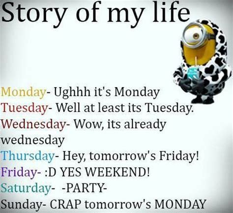 My Find Of The Week by Funniest Minions Quotes Of The Week Minion