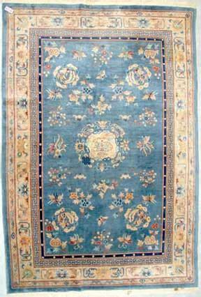 chinesische teppiche ograbek teppich atelier china teppiche