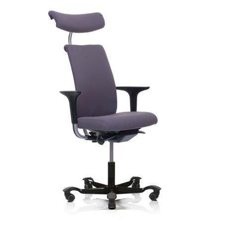 upholstered desk chair with arms 5500 partially upholstered office chair with floating tilt