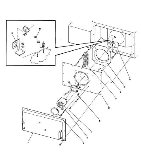 danby refrigerator parts diagram engine diagram and