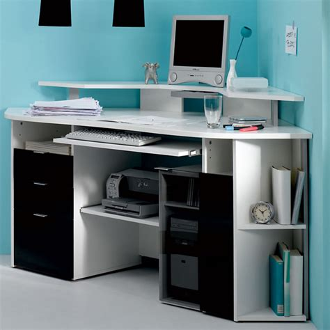 how to organize a home office how to organize home office interiorholic com