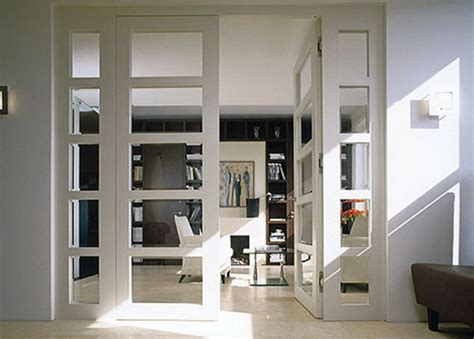 Interior Doors For Office by Doors For Interior Office Interior Exterior Doors