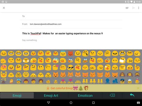 ios emoji keyboard for android top 25 best emoji apps for android and ios users