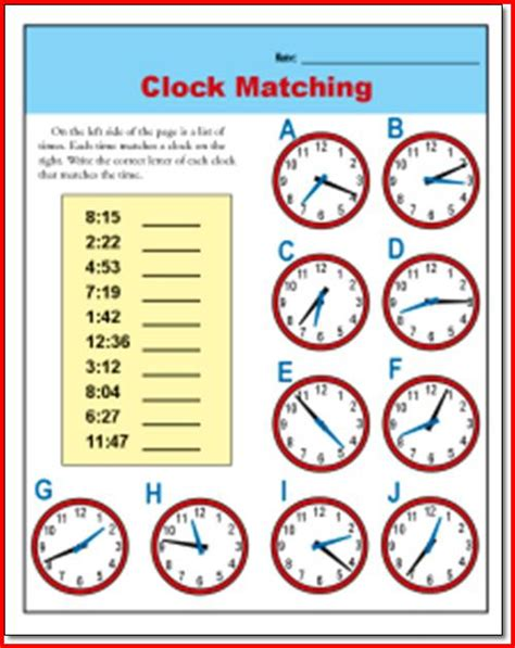 Elapsed Time Worksheets 4th Grade by Elapsed Time Worksheets 3rd Grade Project Edu