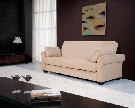 loveseat sleeper sofa sale sectional sofa bed with storage chaise couch sleeper futon