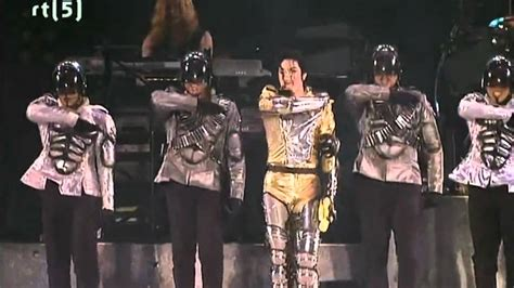 In The Closet Live by Michael Jackson Live Hd 720p Remix Scream They Don T