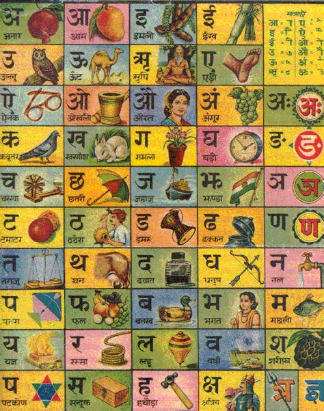 printable hindi alphabet chart hindi alphabet chart my sassur taught me how to read and
