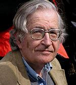 noam chomsky biography wikipedia famous jewish people biography online